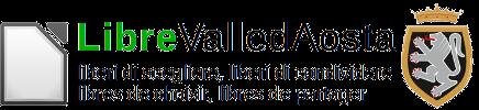 LibreValledAosta