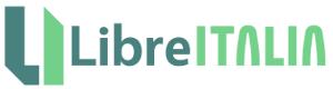 LibreItaliaLogoSito